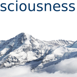 The Science of Consiousness