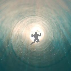 ИИИклуб Открытая дискуссия: «бессмертие или трансценденция — ВыборЧеловека?»