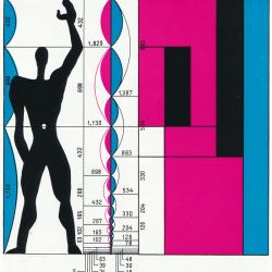 От предчеловека к Постчеловеку: мотиваторы и тормозаторы